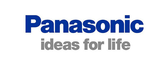 Panasonic commercial microwave ovens